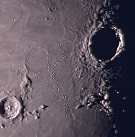 226-moon2.jpg
