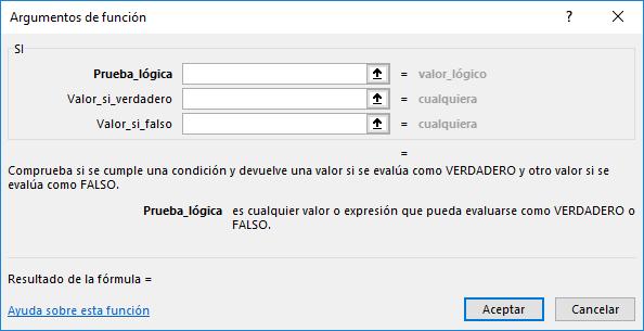Función SI - Instituto Galego de Formación