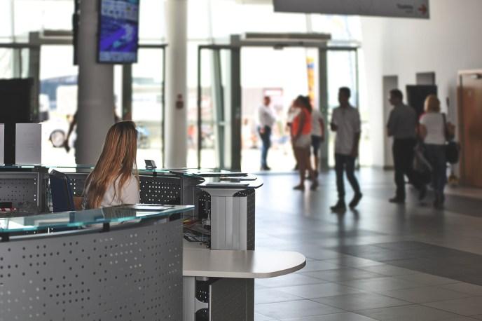 MF0977_2 Lengua extranjera profesional para la gestión administrativa en la relación con el cliente gratis - igf.es