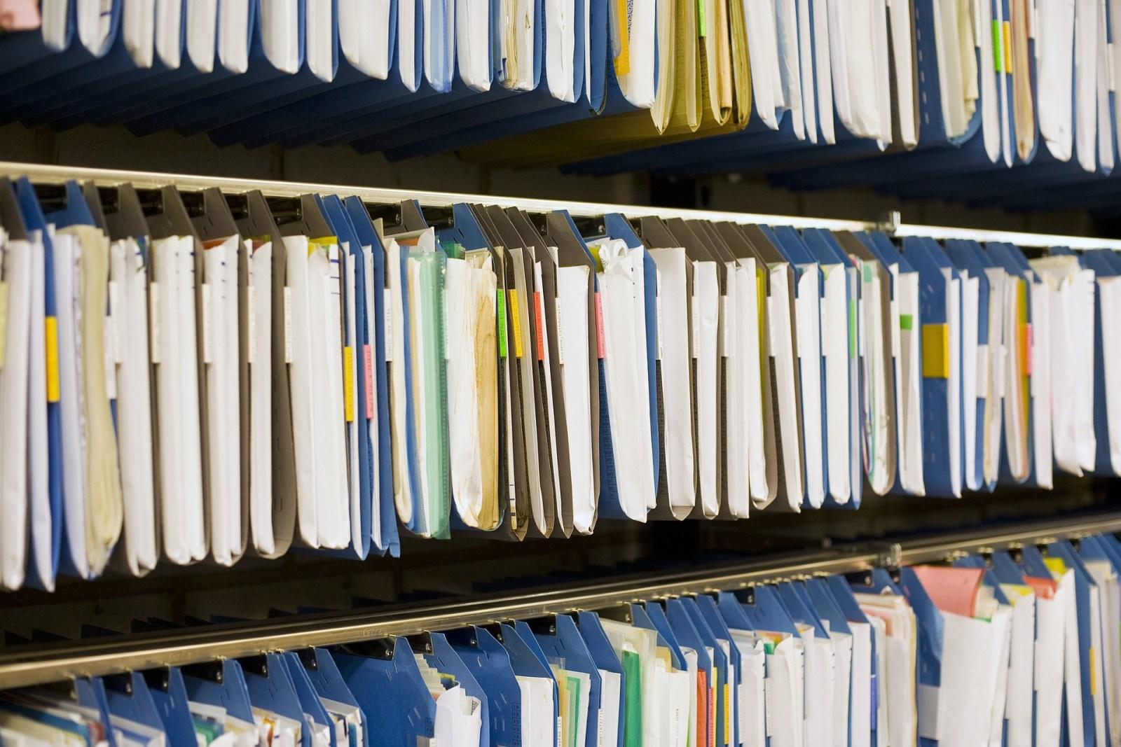 MF0978_2 gestión de archivos gratis para personas desempleadas