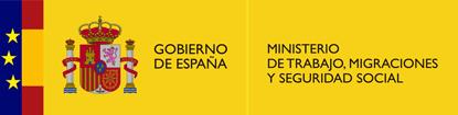 MP0286 Módulo de prácticas profesionales no laborales gratis - igf.es
