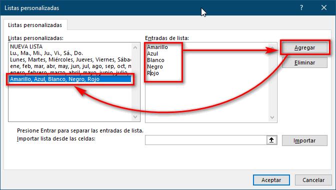 cursos bonificados de Microsoft Excel - igf.es