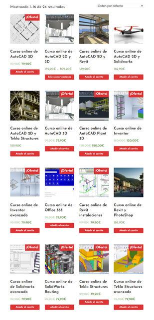 Ofertas 11/11/20 - igf.es