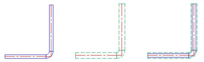 aislamiento AutoCAD Plant 3D - igf.es