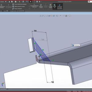 Curso PREMIUM de SolidWorks bonificado - igf.es