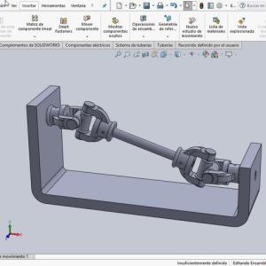 Curso plus de SolidWorks - igf.es