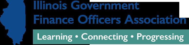 Jobline - IGFOA: Illinois Government Finance Officers Association
