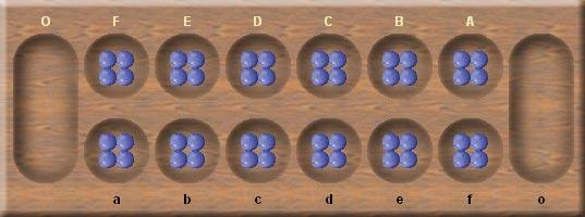 http://www.iggamecenter.com/images/info/oware/