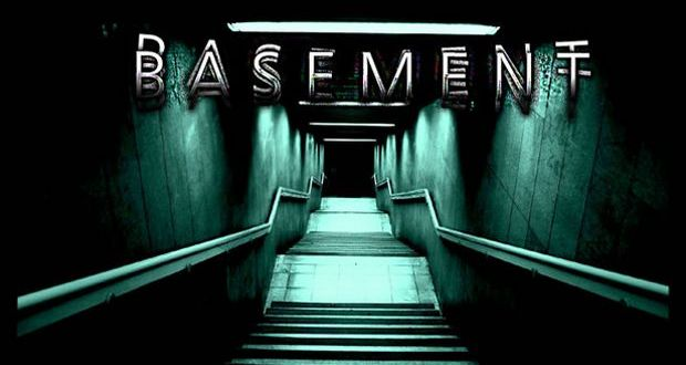 B A S E M E N T Free Download PC Game