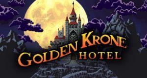 Golden Krone Hotel Free Download
