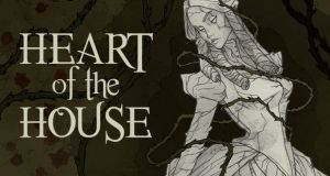 Heart of the House Free Download