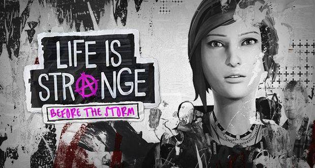 Life is Strange Free Download PC Game