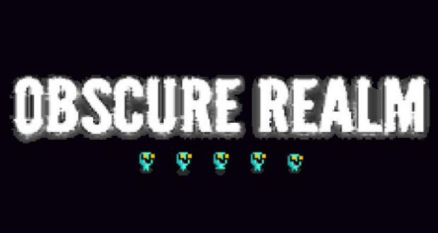 Obscure Realm Free Download PC Game