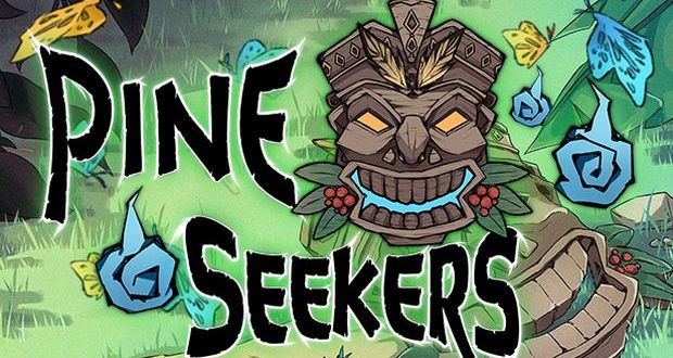 Pine Seekers Free Download PC Game