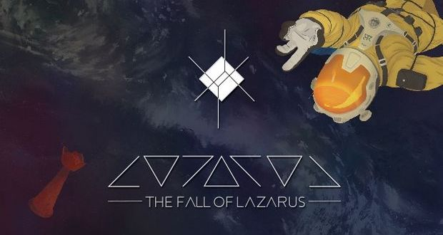 The Fall of Lazarus Free Download