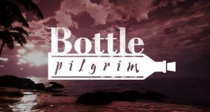 Bottle Pilgrim Free Download