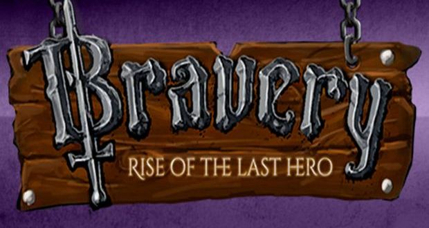 Bravery Rise of The Last Hero Free Download