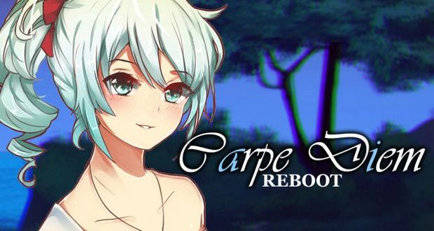Carpe Diem Reboot Free Download