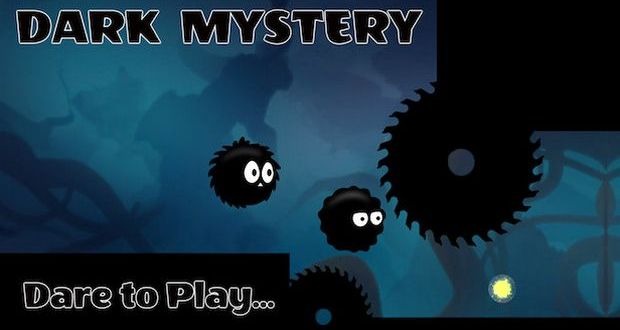 Dark Mystery Free Download