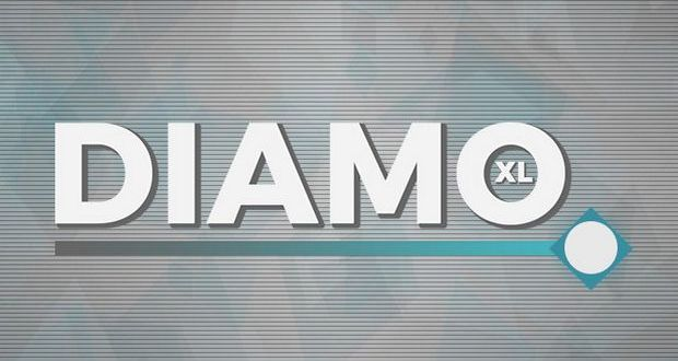 Diamo XL Free Download