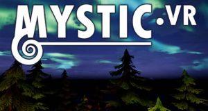 MYSTIC VR Free Download
