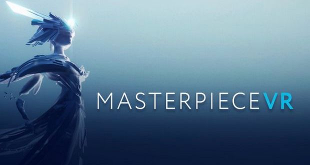 MasterpieceVR Free Download