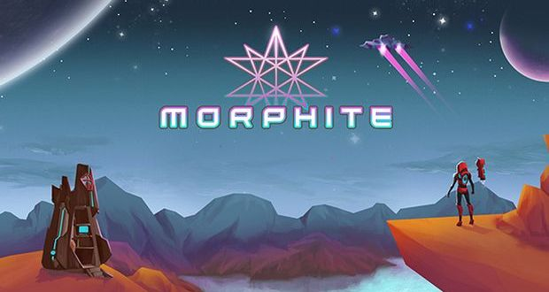 Morphite Free Download