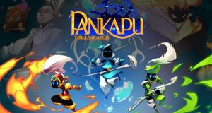 Pankapu Episode 2 Free Download