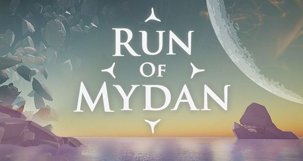 Run Of Mydan Free Download