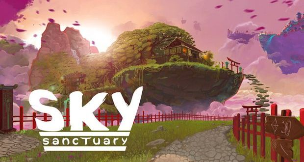 Sky Sanctuary Free Download
