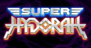 Super Hydorah Free Download