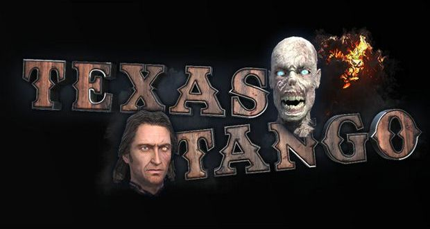 Texas Tango Free Download