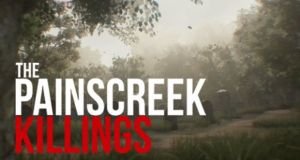 The Painscreek Killings Free Download