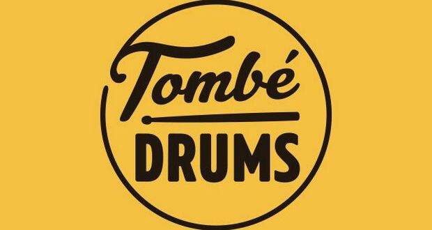Tombé Drums VR Free Download