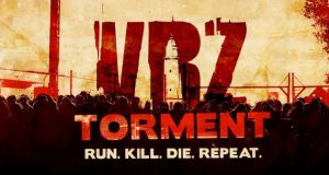 VRZ Torment Free Download