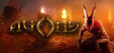 Agony Free Download PC Game