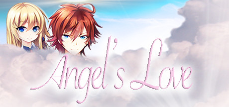 Angels Love Free Download