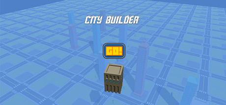 City Builder Free Download