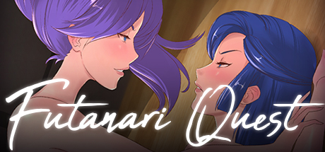 Futanari Quest Free Download