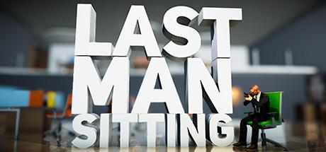 Last Man Sitting Free Download PC Game