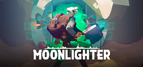 Moonlighter IGG GAMES Download