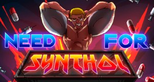 Need for Synthol Free Download