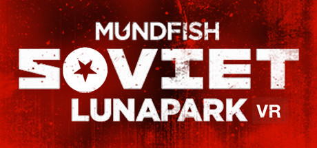 Soviet Lunapark VR Free Download