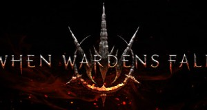 When Wardens Fall Free Download