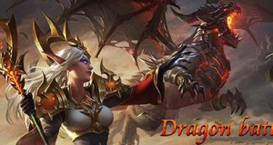 Dragon Battle Free Download