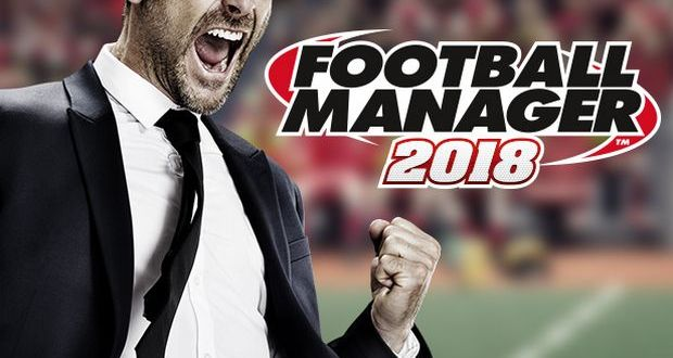 Football manager 2018 cpy crack password
