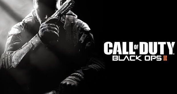 IGG Games call of duty black ops 2
