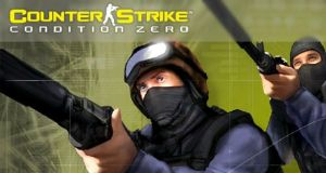 Igg games Counter strike 1.6 download Softonic