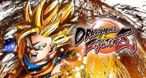 Igg games DRAGON BALL FighterZ CPY Google Drive