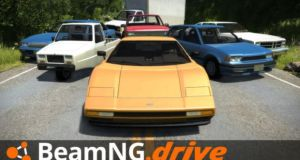 Igg games beam ng drive